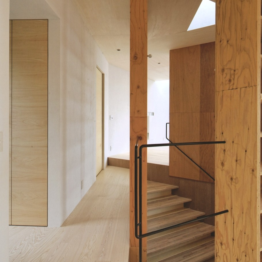 Contemporary-Home-Design-Japan-Adelto-07