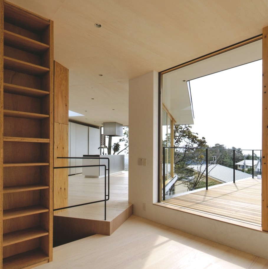 Contemporary-Home-Design-Japan-Adelto-09