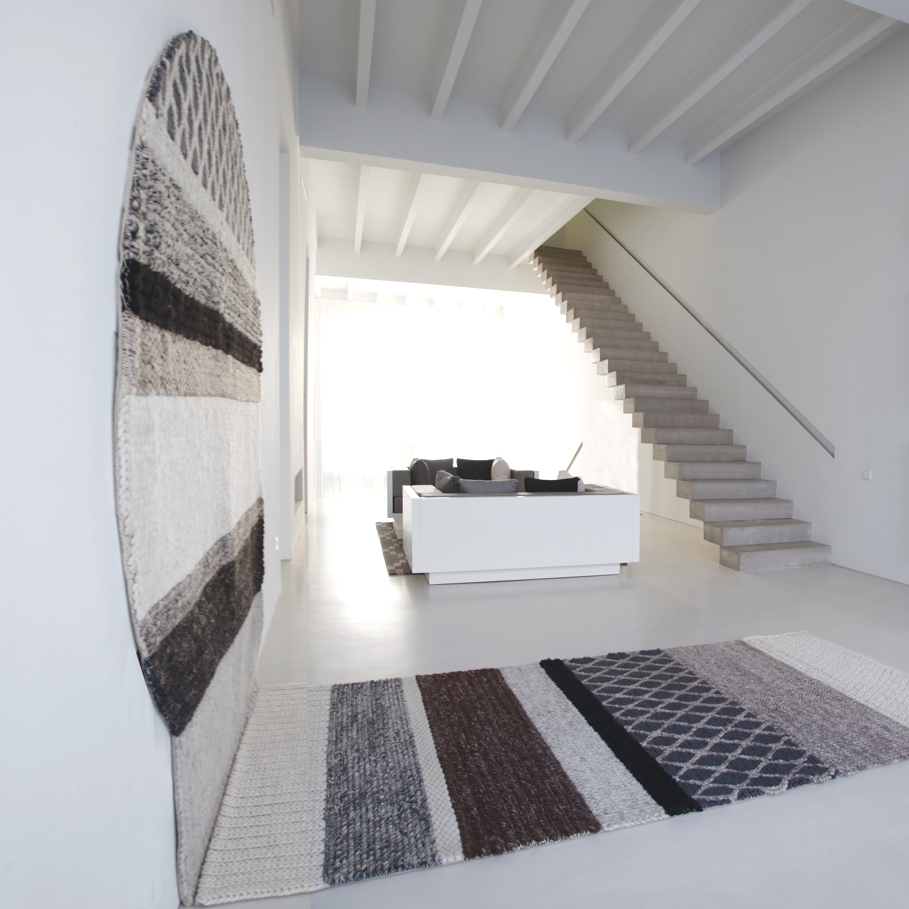 Contemporary-Home-Valencia-Spain-Adelto-05