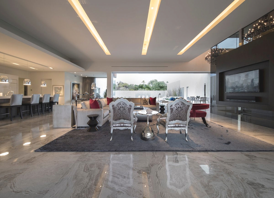 Contemporary-Homes-Arizona-Adelto-03