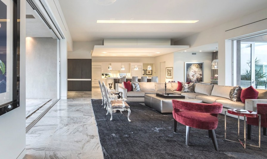 Contemporary-Homes-Arizona-Adelto-04