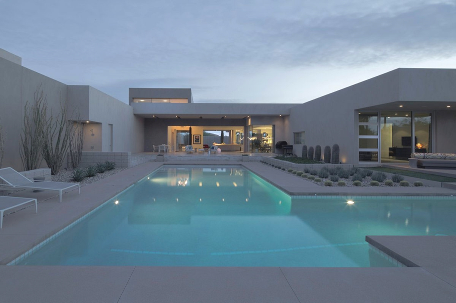 Contemporary-Homes-Arizona-Adelto-14