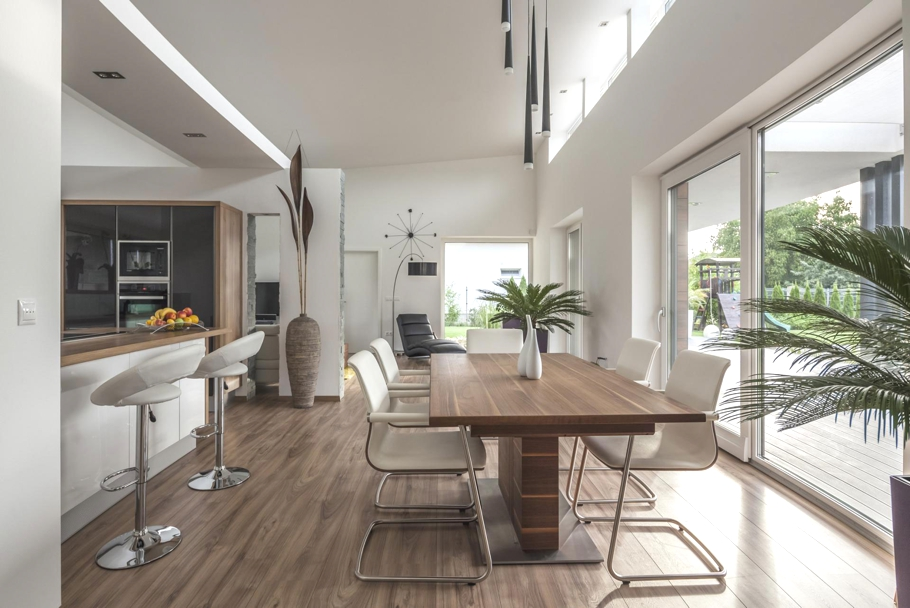 Contemporary-Homes-Hungary-Adelto-0010