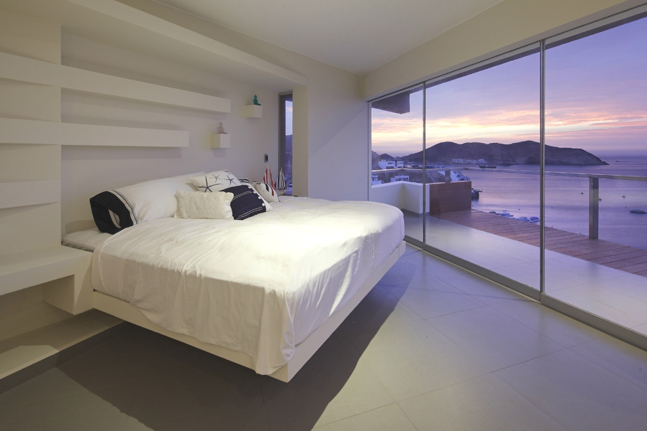 Contemporary-Homes-Lima-Peru-Adelto-12