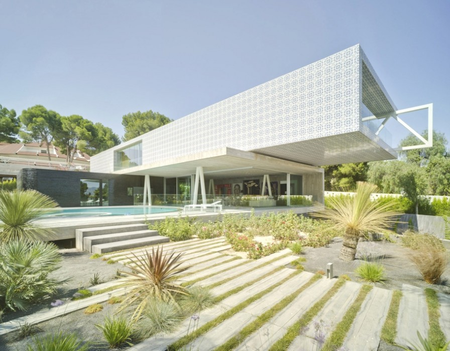 Contemporary-Homes-Murcia-Spain-Adelto-00