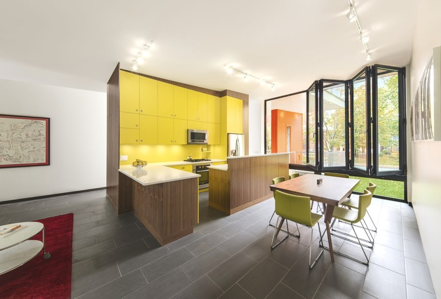 Contemporary-Homes-Ottawa-Canada-Adelto-07