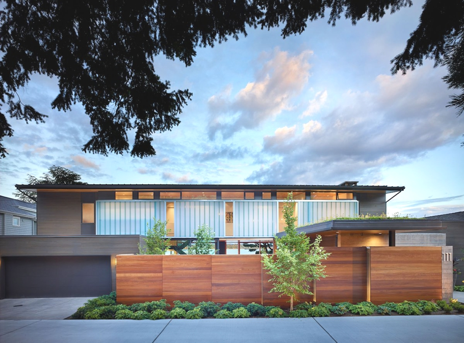 Contemporary-Homes-Seattle-Adelto-00