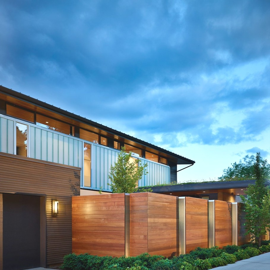 Contemporary-Homes-Seattle-Adelto-01
