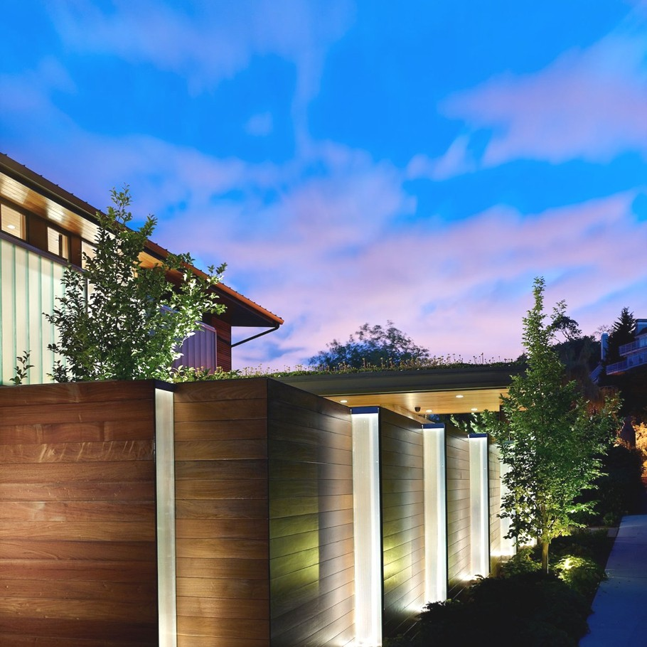 Contemporary-Homes-Seattle-Adelto-02