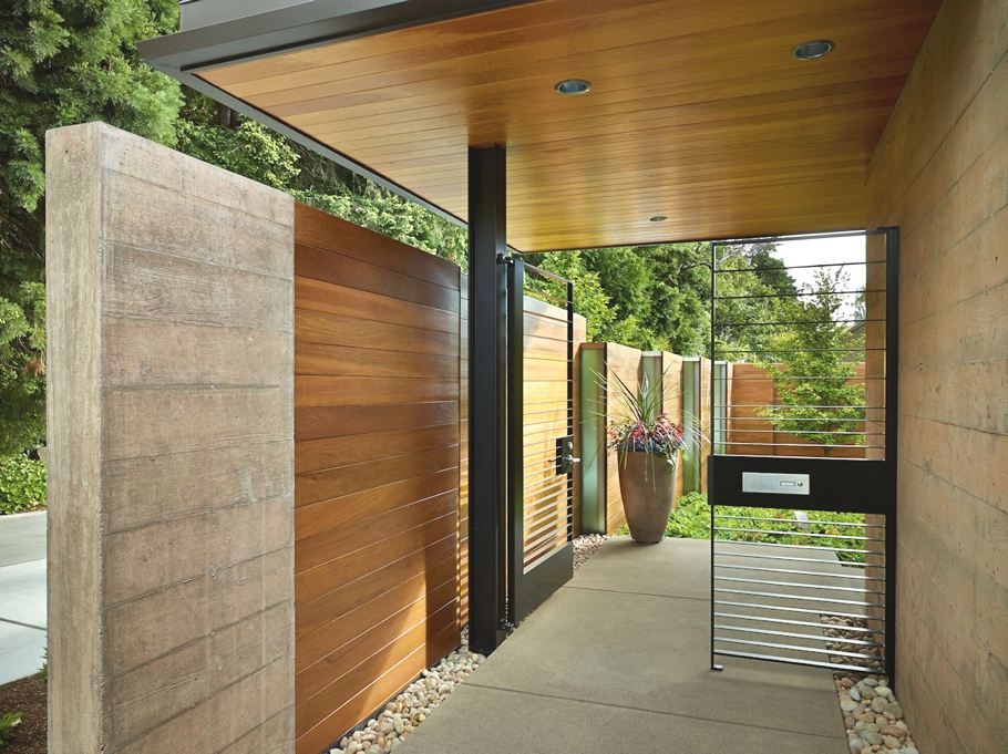 Contemporary-Homes-Seattle-Adelto-03