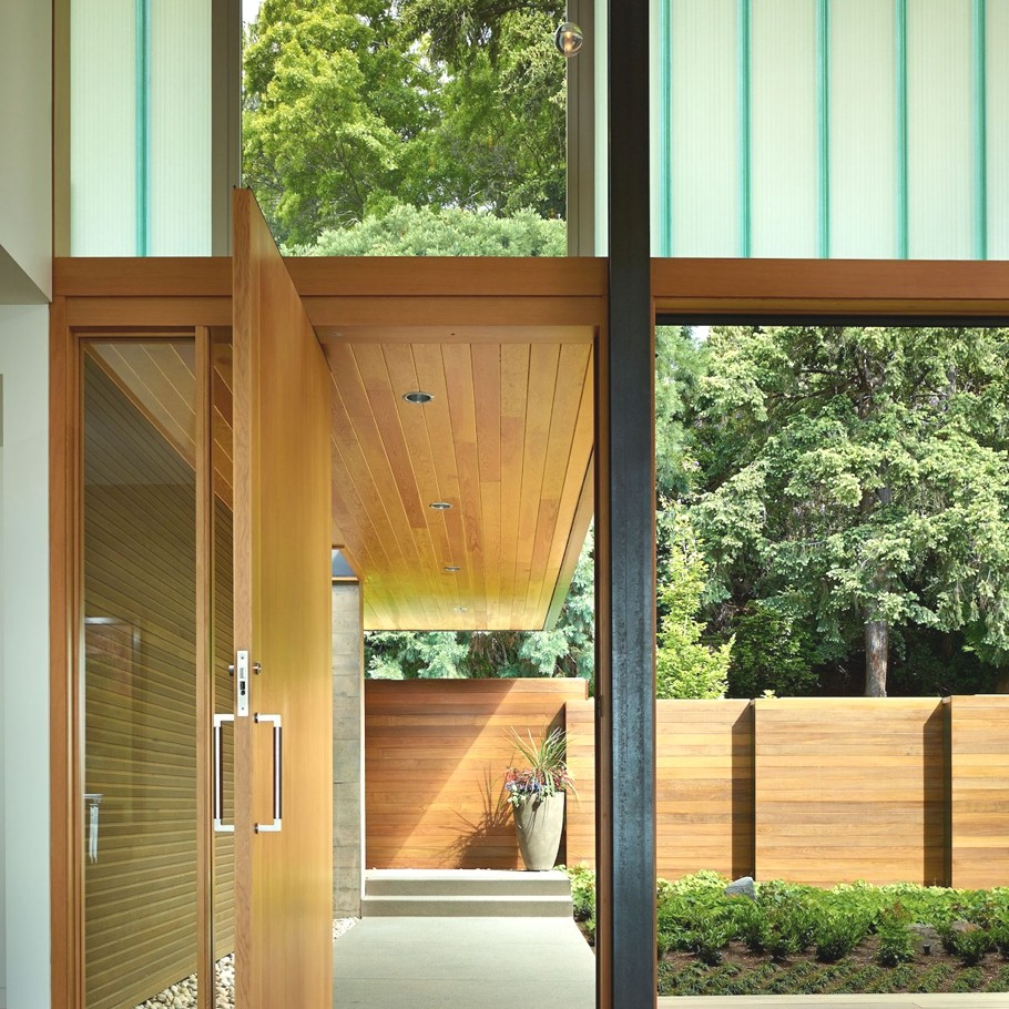 Contemporary-Homes-Seattle-Adelto-04