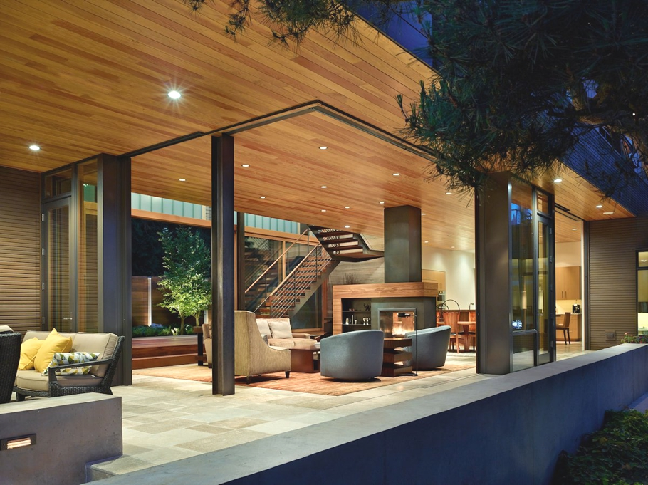 Contemporary-Homes-Seattle-Adelto-06