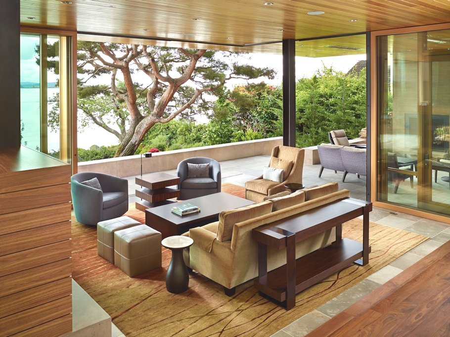 Contemporary-Homes-Seattle-Adelto-07