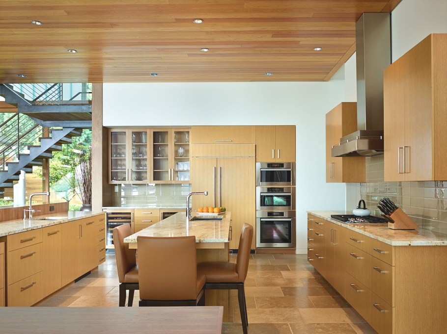 Contemporary-Homes-Seattle-Adelto-08