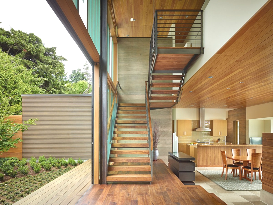 Contemporary-Homes-Seattle-Adelto-09