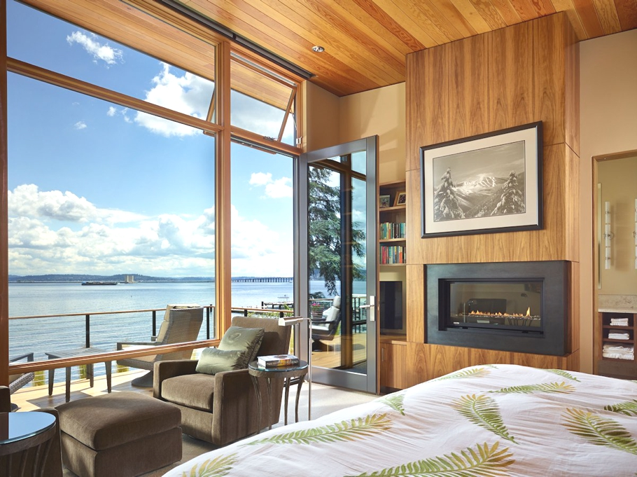 Contemporary-Homes-Seattle-Adelto-12