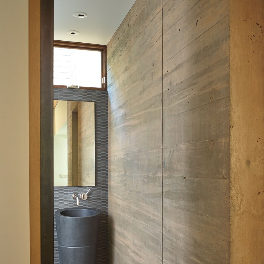 Contemporary-Homes-Seattle-Adelto-14