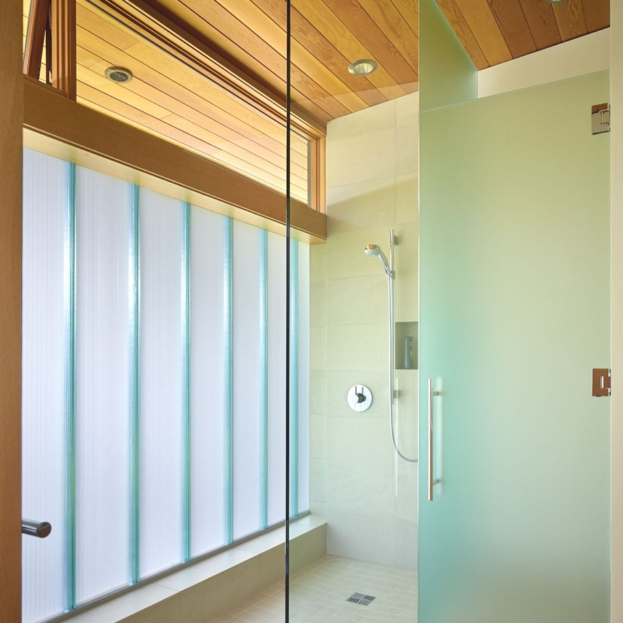 Contemporary-Homes-Seattle-Adelto-15