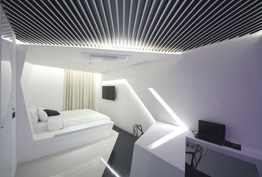 Contemporary-Hotel-Room-Design-Seoul-Adelto-01