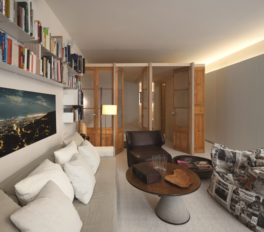 Contemporary-Interior-Design-Barcelona-Adelto-16