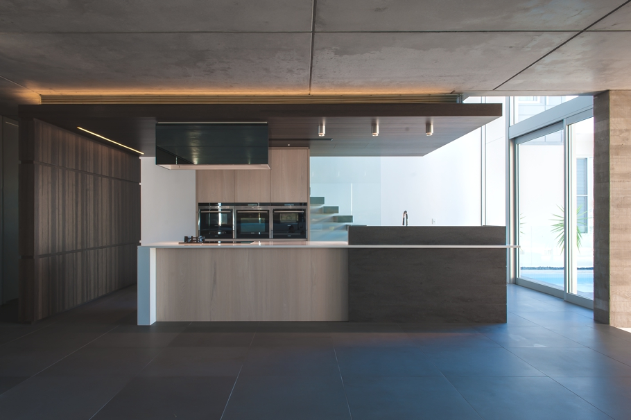 Contemporary-Kitchen-Design-Ideas-Adelto-01