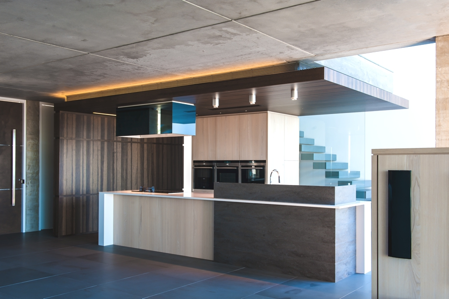 Contemporary-Kitchen-Design-Ideas-Adelto-02