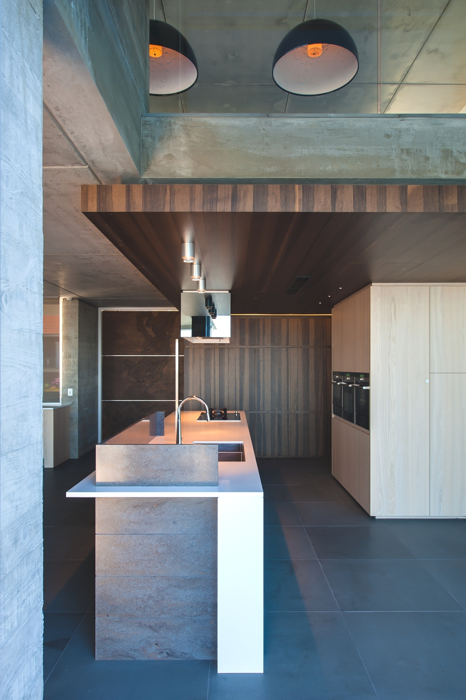Contemporary-Kitchen-Design-Ideas-Adelto-03