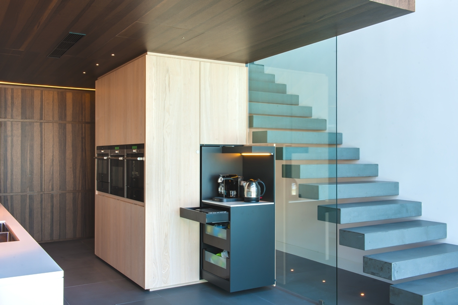 Contemporary-Kitchen-Design-Ideas-Adelto-05