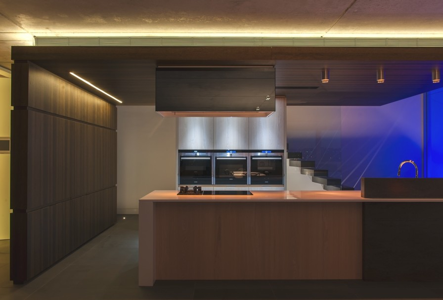 Contemporary-Kitchen-Design-Ideas-Adelto-14