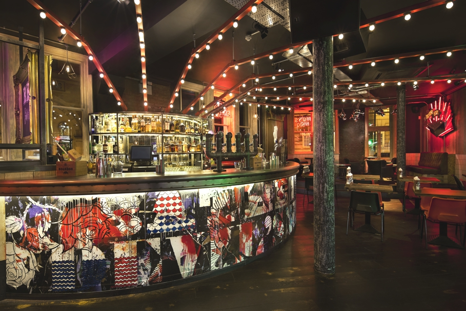 Contemporary-restaurant-design-Manchester-Adelto-04