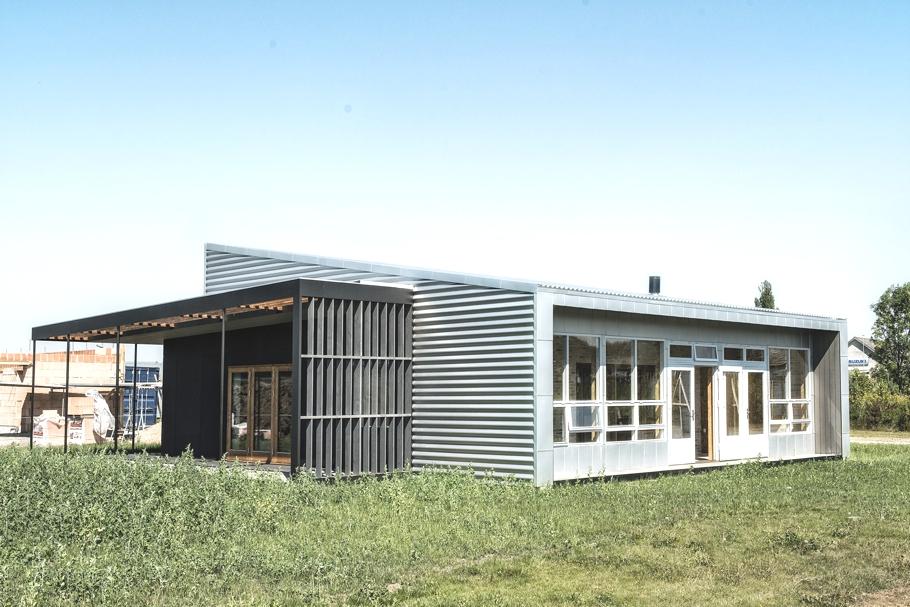 Eco-friendly-House-Design-Denmark-Adelto-04