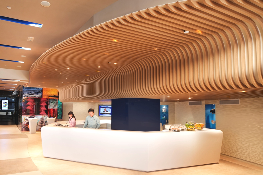 Hotels-in-Hong-Kong-Ozo-Wesley-Adelto-14