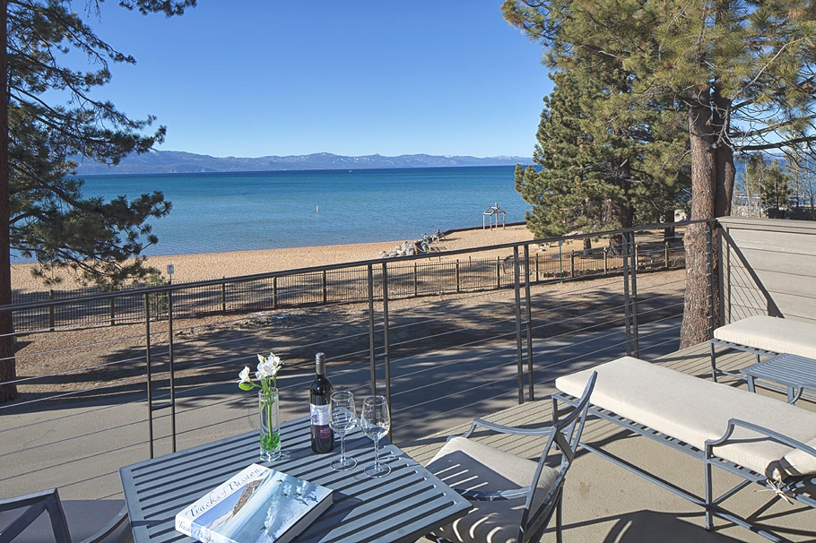 Hotels-in-Tahoe-South-California-Adelto-03