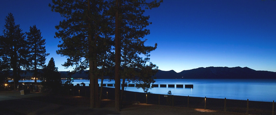 Hotels-in-Tahoe-South-California-Adelto-08