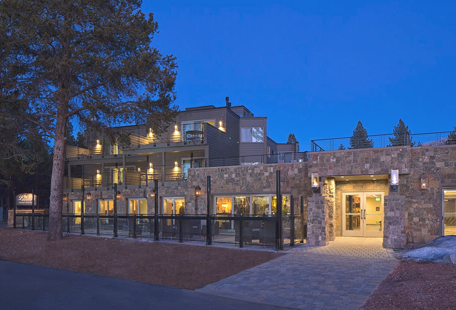 Hotels-in-Tahoe-South-California-Adelto-12