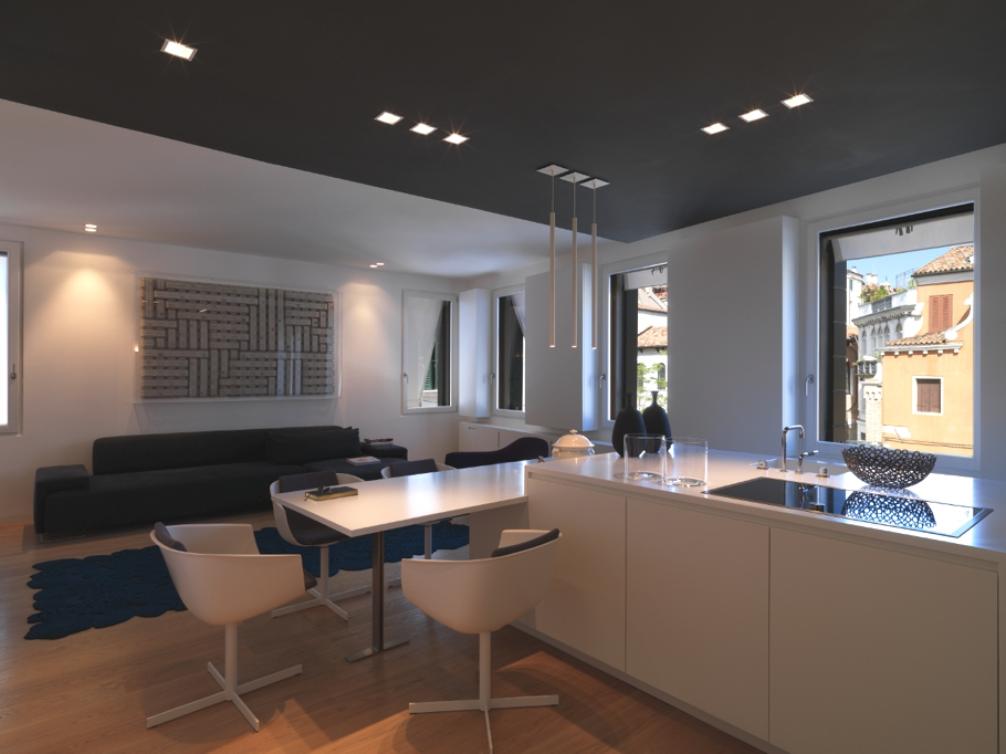 Luxury-Apartment-Design-Venice-Adelto-00