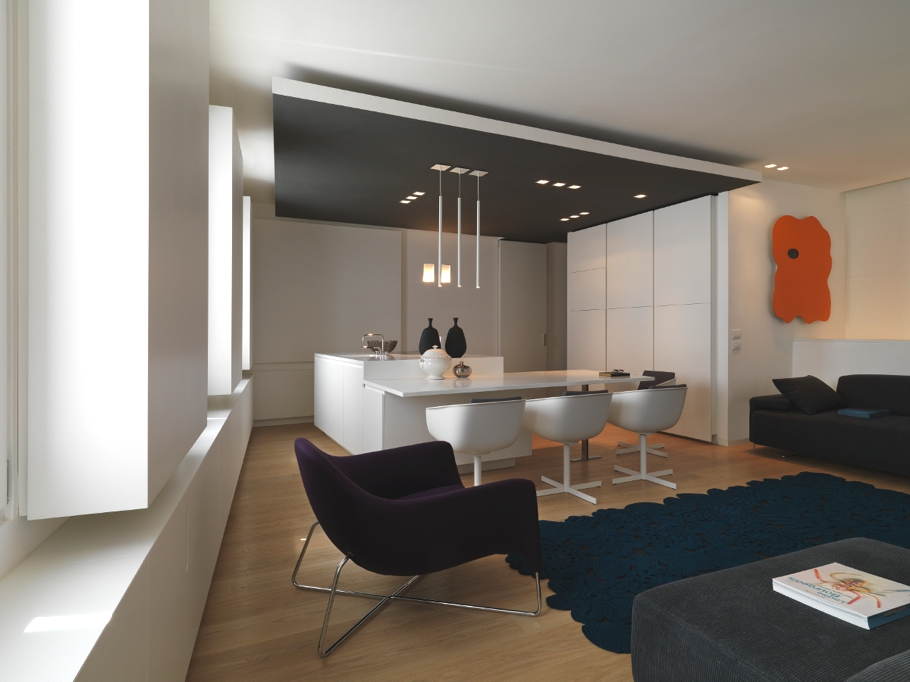 Luxury-Apartment-Design-Venice-Adelto-01