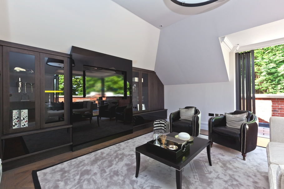 Luxury-Apartments-England-Adelto-00