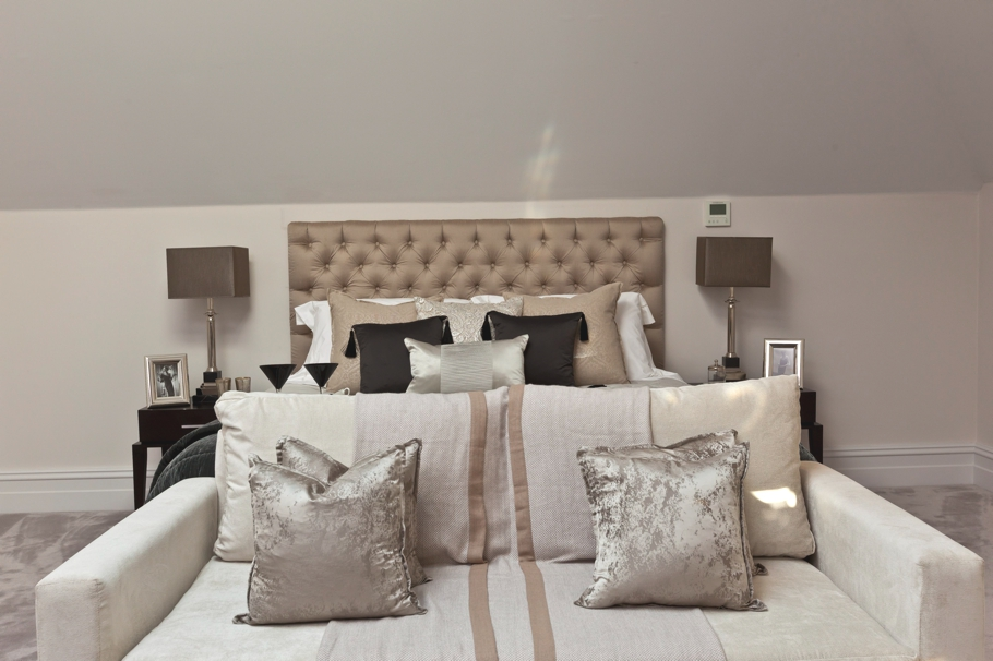 Luxury-Apartments-England-Adelto-01