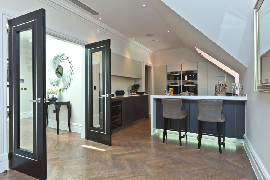 Luxury-Apartments-England-Adelto-02