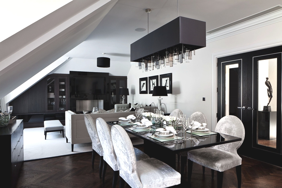 Luxury-Apartments-England-Adelto-07