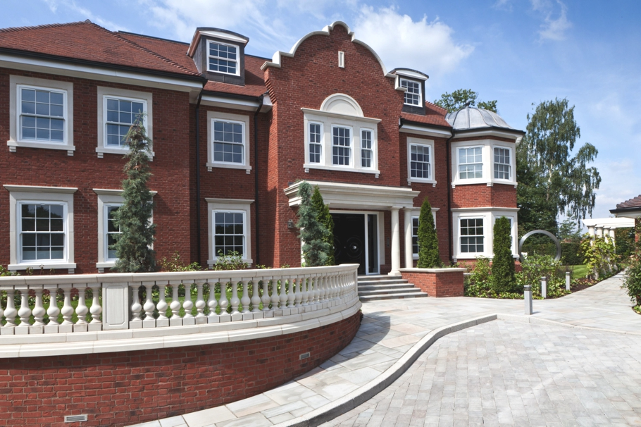 Luxury-Apartments-England-Adelto-08