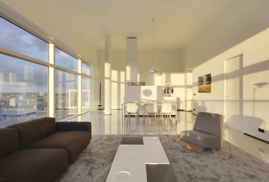 Luxury-Apartments-Rotterdam-Netherlands-Adelto-17