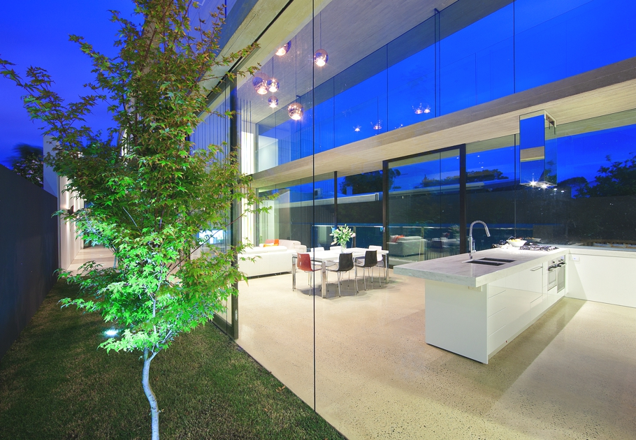 luxury home design australia adelto 30