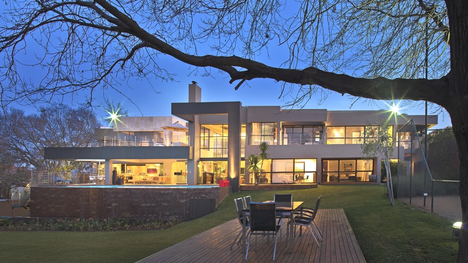Luxury-Home-South-Africa-Adelto-00