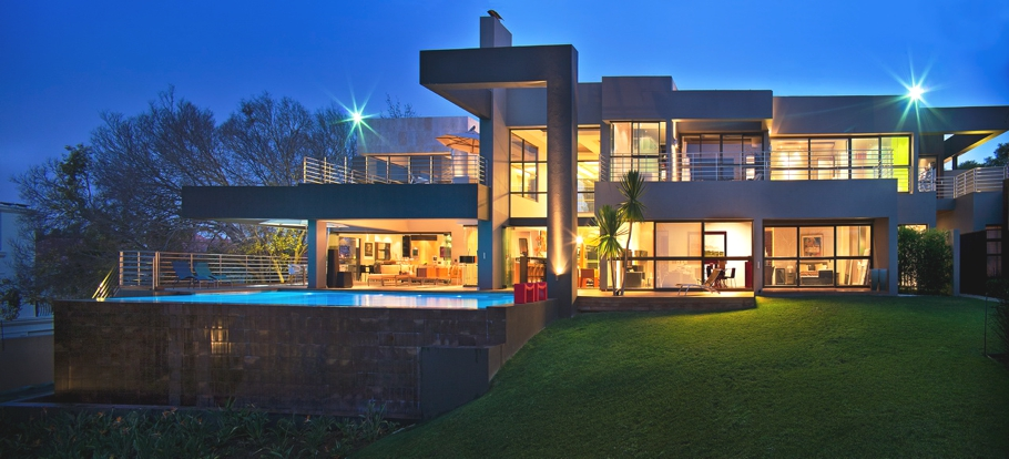 Luxury-Home-South-Africa-Adelto-01