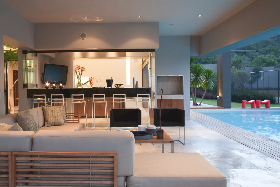 Luxury-Home-South-Africa-Adelto-07