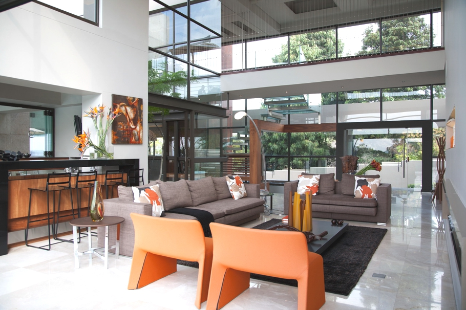 Luxury-Home-South-Africa-Adelto-09
