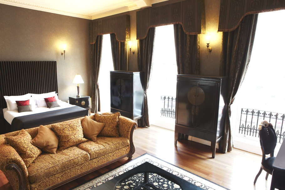 Luxury-Hotel-Edinburgh-Scotland-Adelto-07