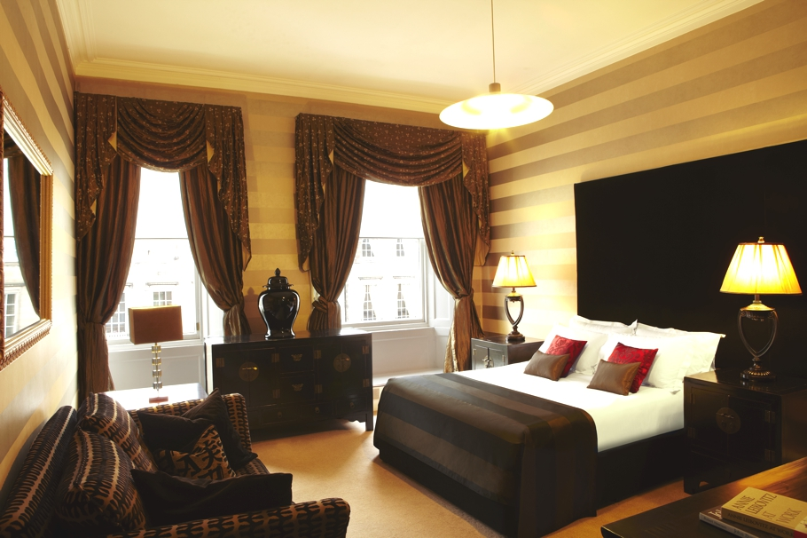 Luxury-Hotel-Edinburgh-Scotland-Adelto-08